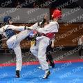 Taekwondo_GermanOpen2017_B0156