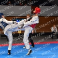 Taekwondo_GermanOpen2017_B0157