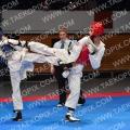 Taekwondo_GermanOpen2017_B0159