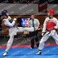 Taekwondo_GermanOpen2017_B0160