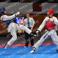 Taekwondo_GermanOpen2017_B0161