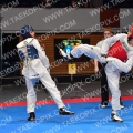 Taekwondo_GermanOpen2017_B0167