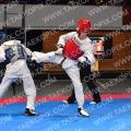 Taekwondo_GermanOpen2017_B0168