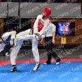 Taekwondo_GermanOpen2017_B0171