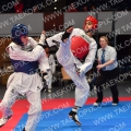 Taekwondo_GermanOpen2017_B0173