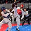 Taekwondo_GermanOpen2017_B0174