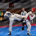 Taekwondo_GermanOpen2017_B0179