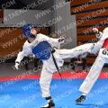 Taekwondo_GermanOpen2017_B0182