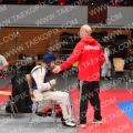 Taekwondo_GermanOpen2017_B0185