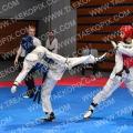 Taekwondo_GermanOpen2017_B0186
