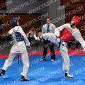 Taekwondo_GermanOpen2017_B0188