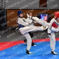Taekwondo_GermanOpen2017_B0191