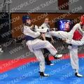 Taekwondo_GermanOpen2017_B0192