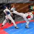 Taekwondo_GermanOpen2017_B0193