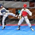 Taekwondo_GermanOpen2017_B0198
