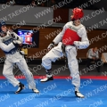 Taekwondo_GermanOpen2017_B0200