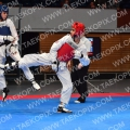Taekwondo_GermanOpen2017_B0203