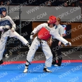 Taekwondo_GermanOpen2017_B0205