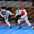 Taekwondo_GermanOpen2017_B0207