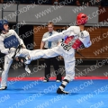 Taekwondo_GermanOpen2017_B0210