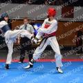 Taekwondo_GermanOpen2017_B0212