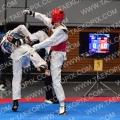 Taekwondo_GermanOpen2017_B0218