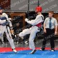 Taekwondo_GermanOpen2017_B0223