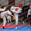 Taekwondo_GermanOpen2017_B0224