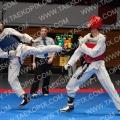 Taekwondo_GermanOpen2017_B0227