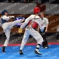 Taekwondo_GermanOpen2017_B0232