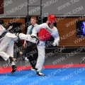 Taekwondo_GermanOpen2017_B0236