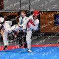 Taekwondo_GermanOpen2017_B0237