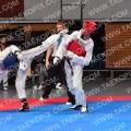 Taekwondo_GermanOpen2017_B0238
