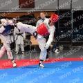 Taekwondo_GermanOpen2017_B0240