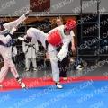 Taekwondo_GermanOpen2017_B0241