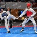 Taekwondo_GermanOpen2017_B0244