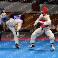 Taekwondo_GermanOpen2017_B0250
