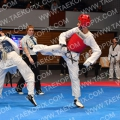 Taekwondo_GermanOpen2017_B0252