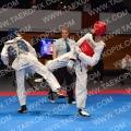 Taekwondo_GermanOpen2017_B0254