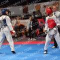 Taekwondo_GermanOpen2017_B0256