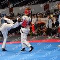 Taekwondo_GermanOpen2017_B0261