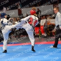 Taekwondo_GermanOpen2017_B0263