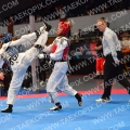 Taekwondo_GermanOpen2017_B0264
