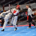 Taekwondo_GermanOpen2017_B0265