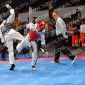 Taekwondo_GermanOpen2017_B0266