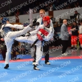 Taekwondo_GermanOpen2017_B0269