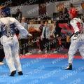 Taekwondo_GermanOpen2017_B0273