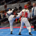 Taekwondo_GermanOpen2017_B0275