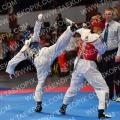 Taekwondo_GermanOpen2017_B0276
