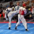 Taekwondo_GermanOpen2017_B0279